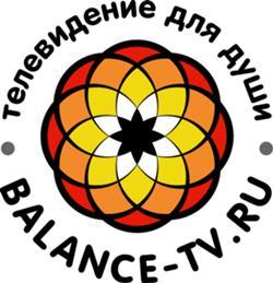 250px-Balance-TV_Logotype_new