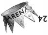 arena24