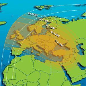 intelsat902-kuband-spot2-coveragemap-small