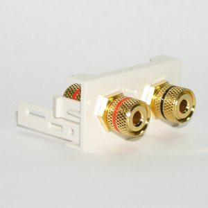 drhd-soc-2xbanana-plug