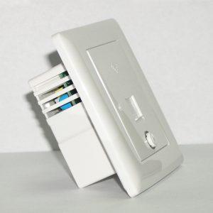 drhd-soc-rj45-wifi-2