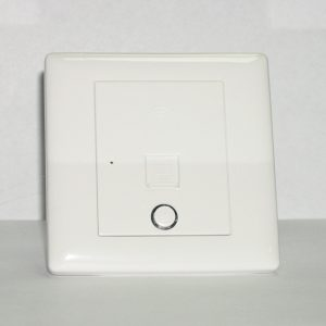 drhd-soc-rj45-wifi