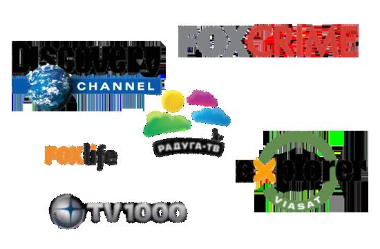 Радуга ТВ - ObOb TV — Обозрение оборудования и