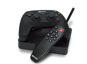gameconsole_