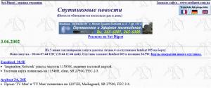 sat-digest2002