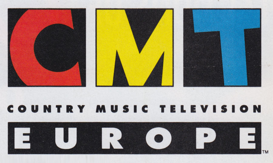 Cmt Country Television Logo | In Memoriam, File Cmt Old ...
