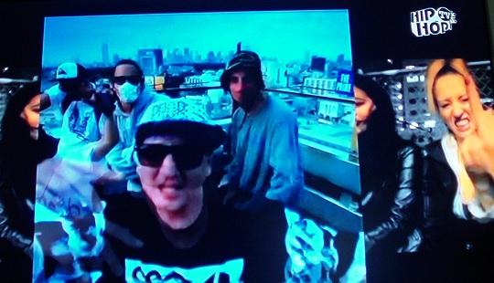 hip-hop-tv