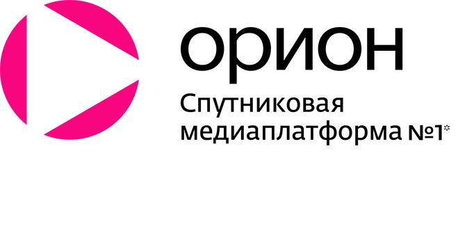 orion_reb_logo_c