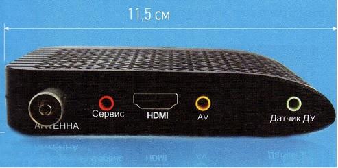 HD-89111