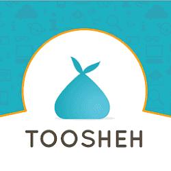 toosheh