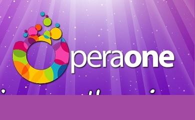 opera-tv1