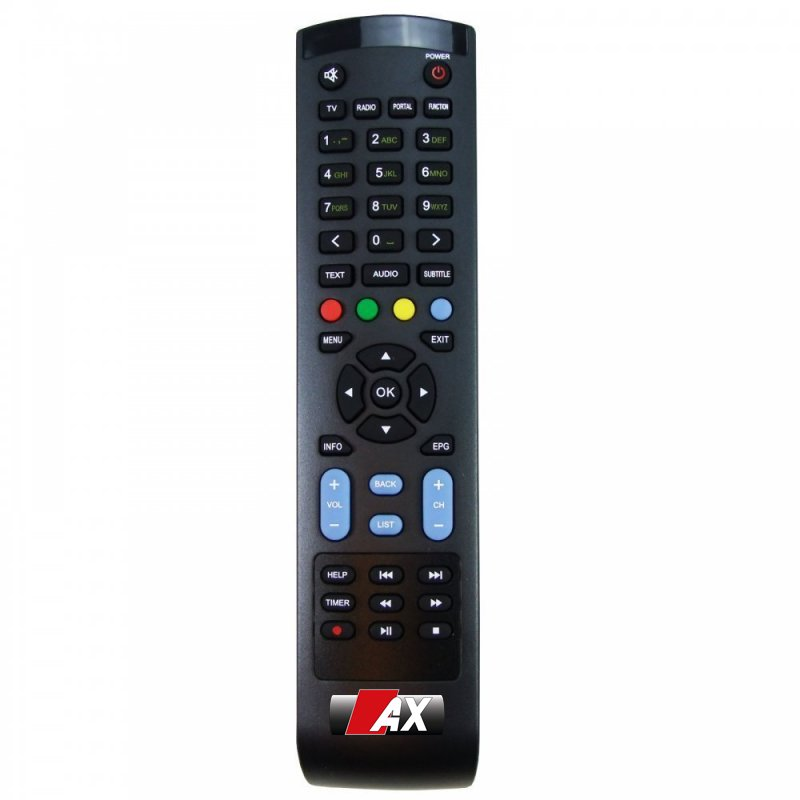 AX-4K-BOX-HD51-UHD-2160p-E2-Linux-Receiver-mit-1x-Sat-DVB-S2-Tuner_b4