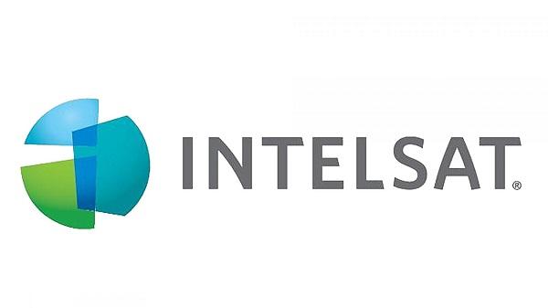 Intelsat-Logo-600x337