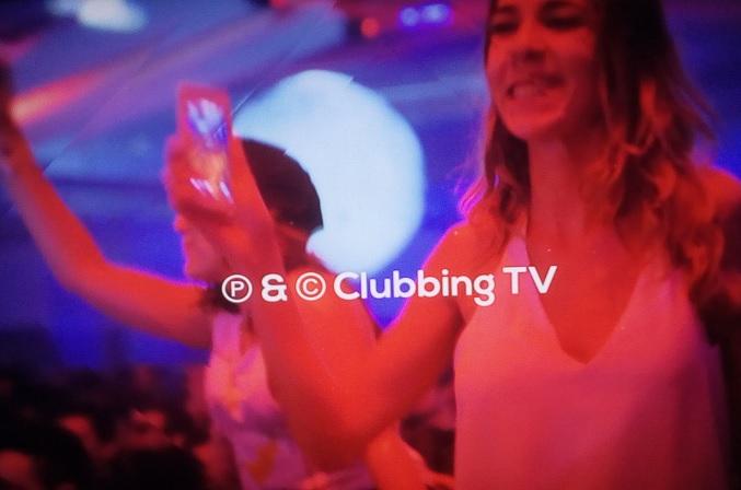 Трансляция канала ночной клуб работа барменов в ночных клубах москвы