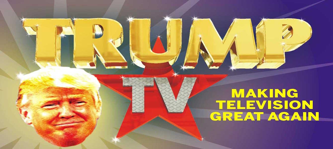 trump-tv-main
