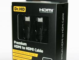 hdmi-premium-cable
