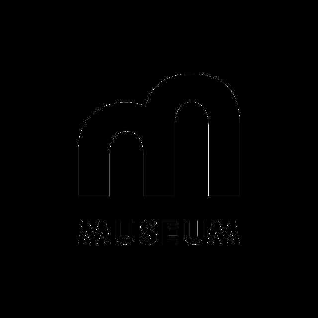 Logo_museum_2017-e1563956267869.png