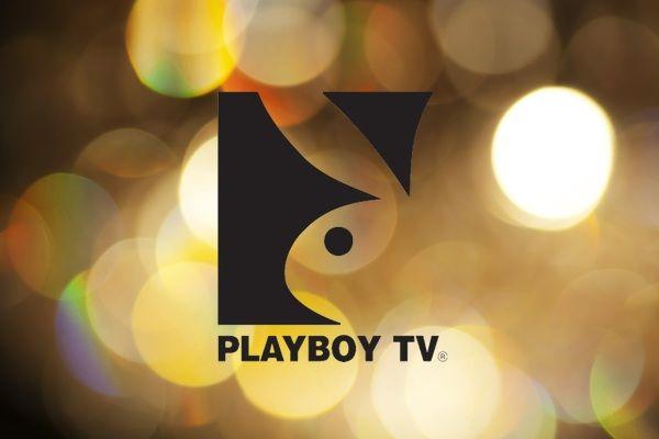 Playboy Channel Stream