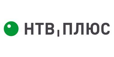 На ОТТ-платформе НТВ-ПЛЮС появились новые радиоканалы
