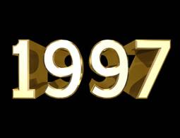 Видео: ТелеОБозрение-1997