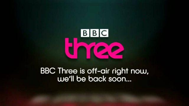 bbc-3-e1600073490907.jpg