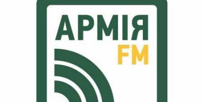 Военная радиостанция из Украины стала вести вещание на территорию Крыма через СВ (средние волны)