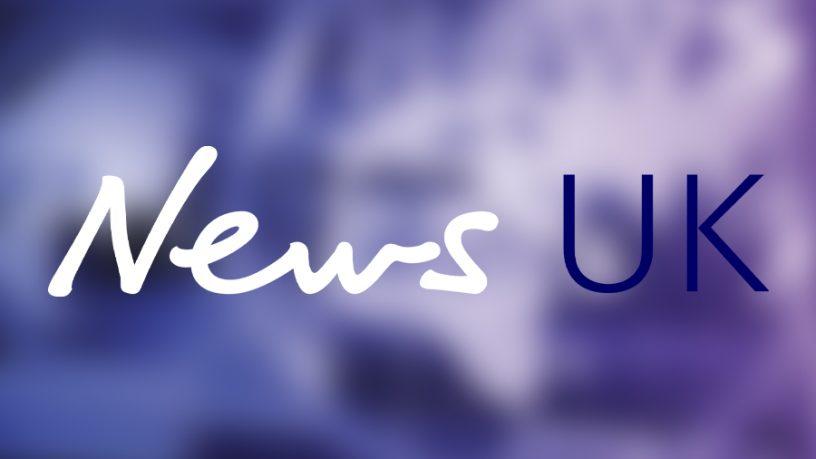 Новый новостийный телеканал начнет вещать из Великобритании