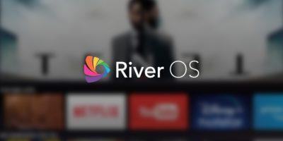 LG запускает собственную операционную систему для Smart TV