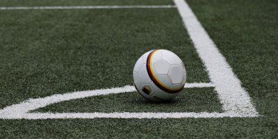 В России появится четыре новых спортивных телеканала