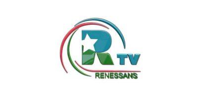 В Узбекистане заговорили о «Ренессансе»