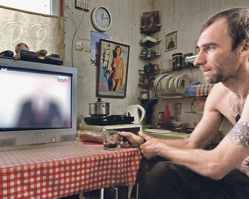 Мнение: Заминка с 20-тью бесплатными телеканалами в российских онлайн-кинотеатрах