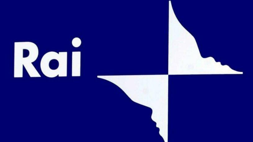 Итальянский RAI станет первым общедоступным вещателем, который будет использовать водяные знаки для защиты от пиратства