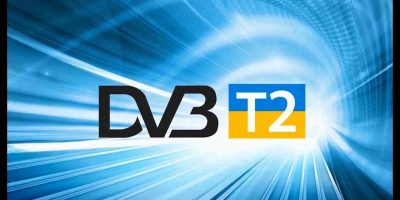 Украинское правительство предоставило государственные гарантии для финансирования мультиплекса MX-7